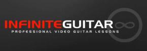 Infinite Guitar