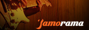 Jamorama Review